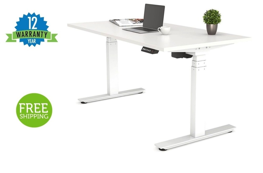 Webp.net-resizeimage-3-6 Convince Upper Management to Invest in Standing Desk Future of Work