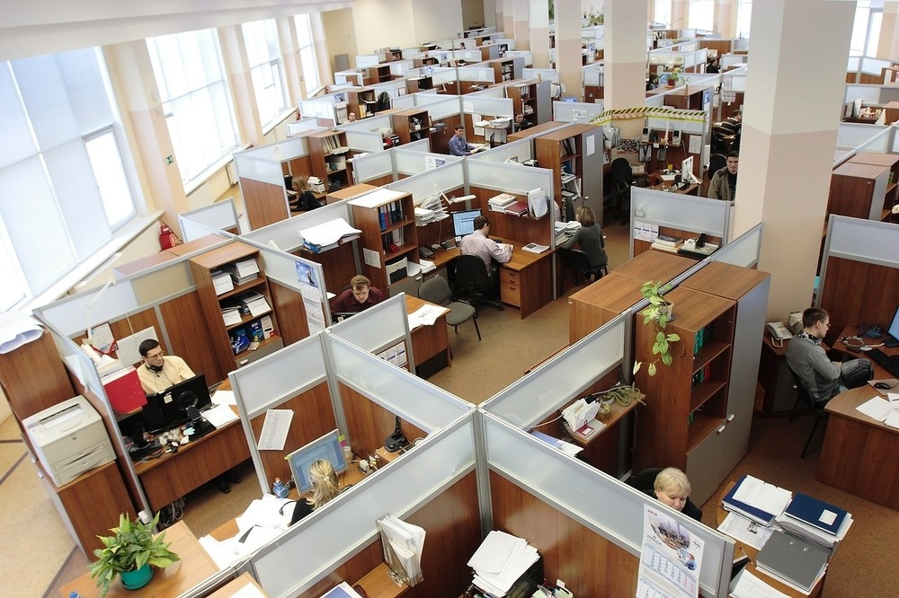Webp.net-resizeimage-3-8 Ideas for Productive Office Design for Your Business Future of Work