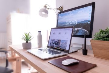 Webp.net-resizeimage-4-9-360x240 Types of Office Desks You Should Know About Along with Their Appropriate Use Cases Future of Work
