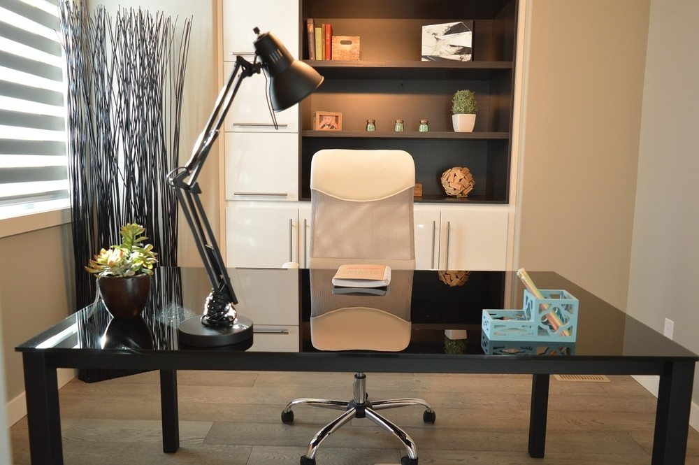 Webp.net-resizeimage-5-1 Executive Office Chair Buying Guide Future of Work Inspiration Offices We Love Products Reviews Seating