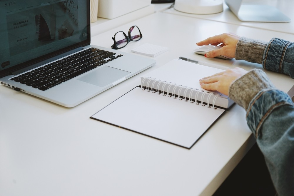 Webp.net-resizeimage-6-2 Desk Hutches are a Great Idea - Here is Why Design Featured Future of Work Products Quotes
