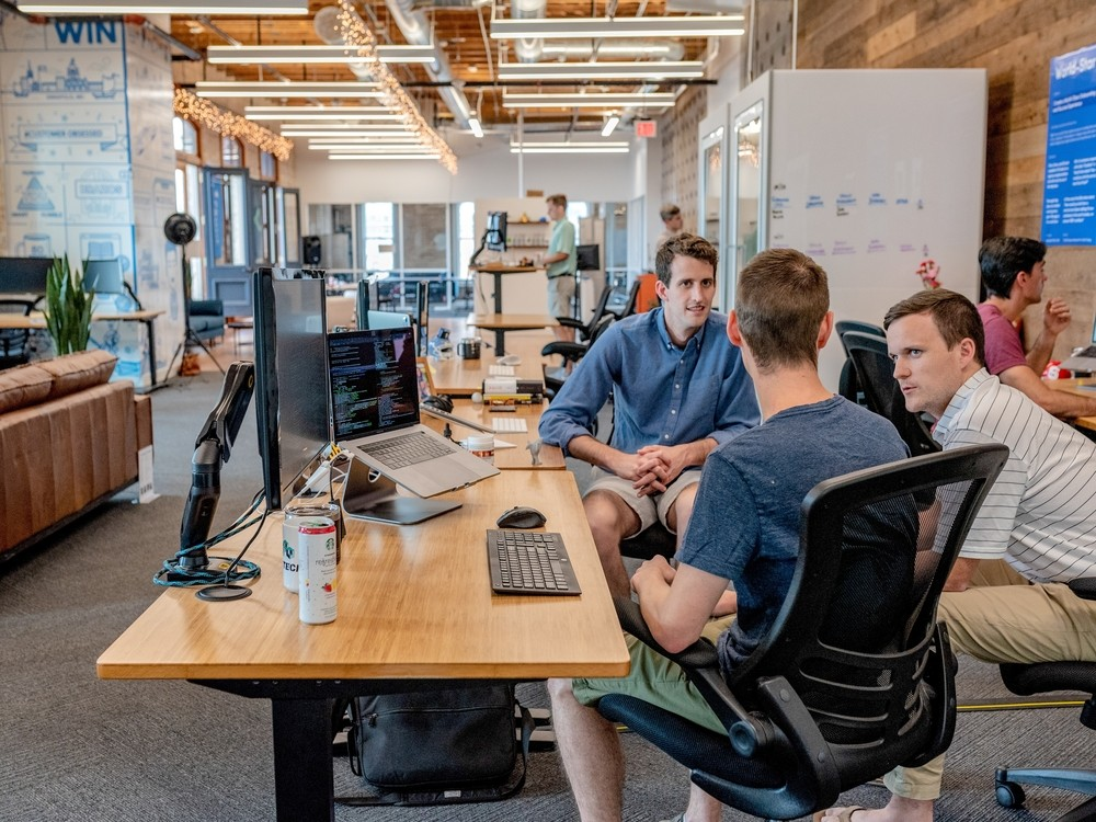 Webp.net-resizeimage-6-5 2019 Trending Conference Table Ideas Future of Work