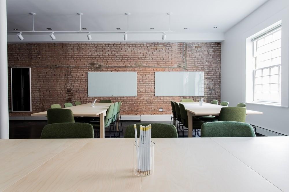 Webp.net-resizeimage-6 21st Century Classroom Furniture Future of Work