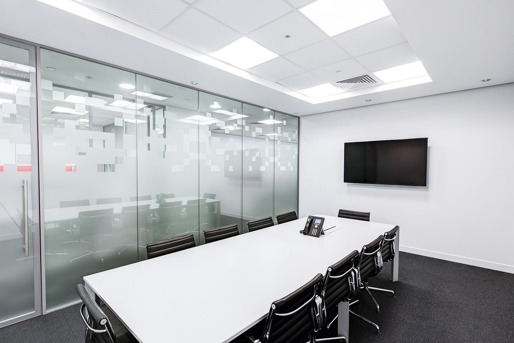 Webp.net-resizeimage-7-5 2019 Trending Conference Table Ideas Future of Work