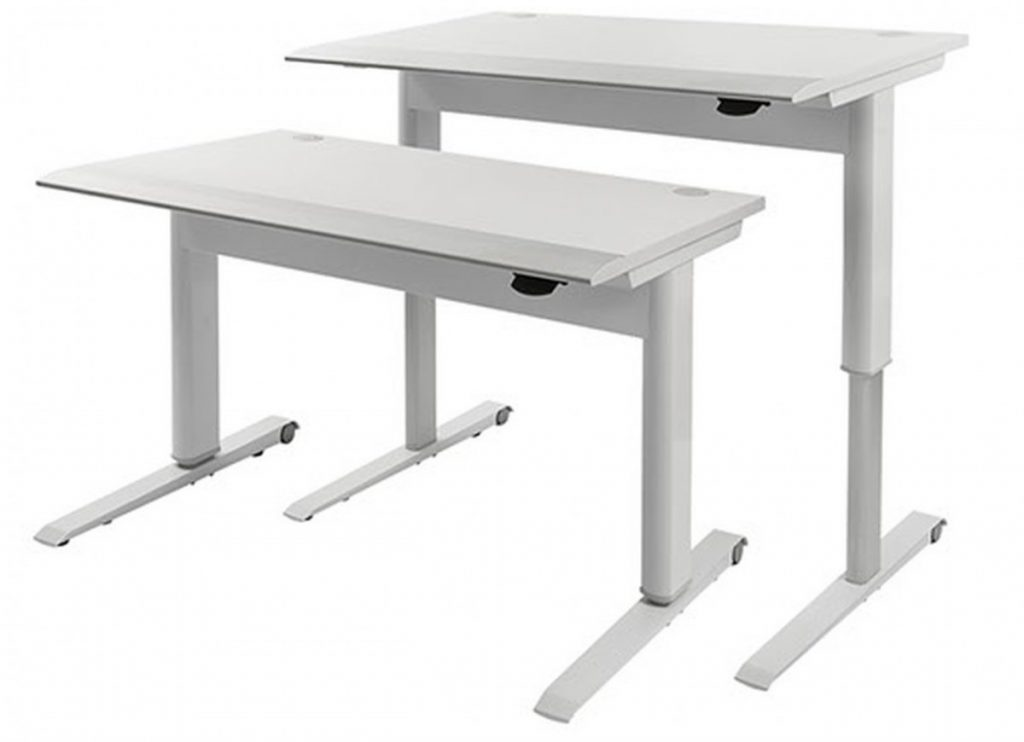 airo_1200__57100.1540978907-1024x742 Convince Upper Management to Invest in Standing Desk Future of Work