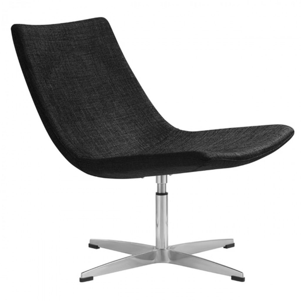 breakout-area-chair-1024x1024 Designing an Office Breakout Area? Here are 4 Things to Keep in Mind. Design Ideas Future of Work Inspiration Products Relaxation