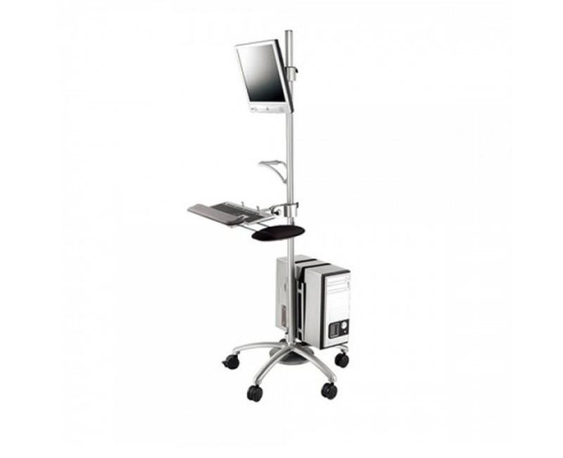 AEMMSPA23-SL__51179.1540313279 Trending Ergonomic Executive Desks Future of Work