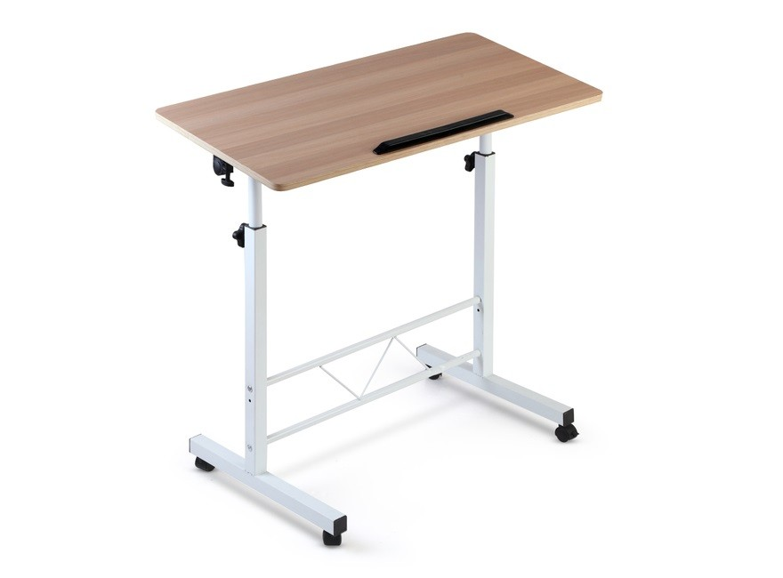 LA-DESK-80T-LW-00__85300.1566314991 Types of Office Desks and Their Importance Future of Work