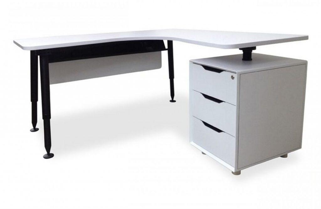 OT161a__54200.1542270348-1024x667 Trending Ergonomic Executive Desks Future of Work